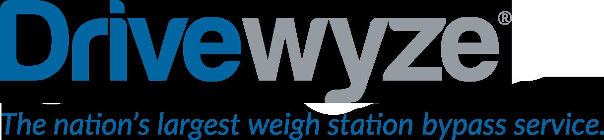 Drivewyze Logo