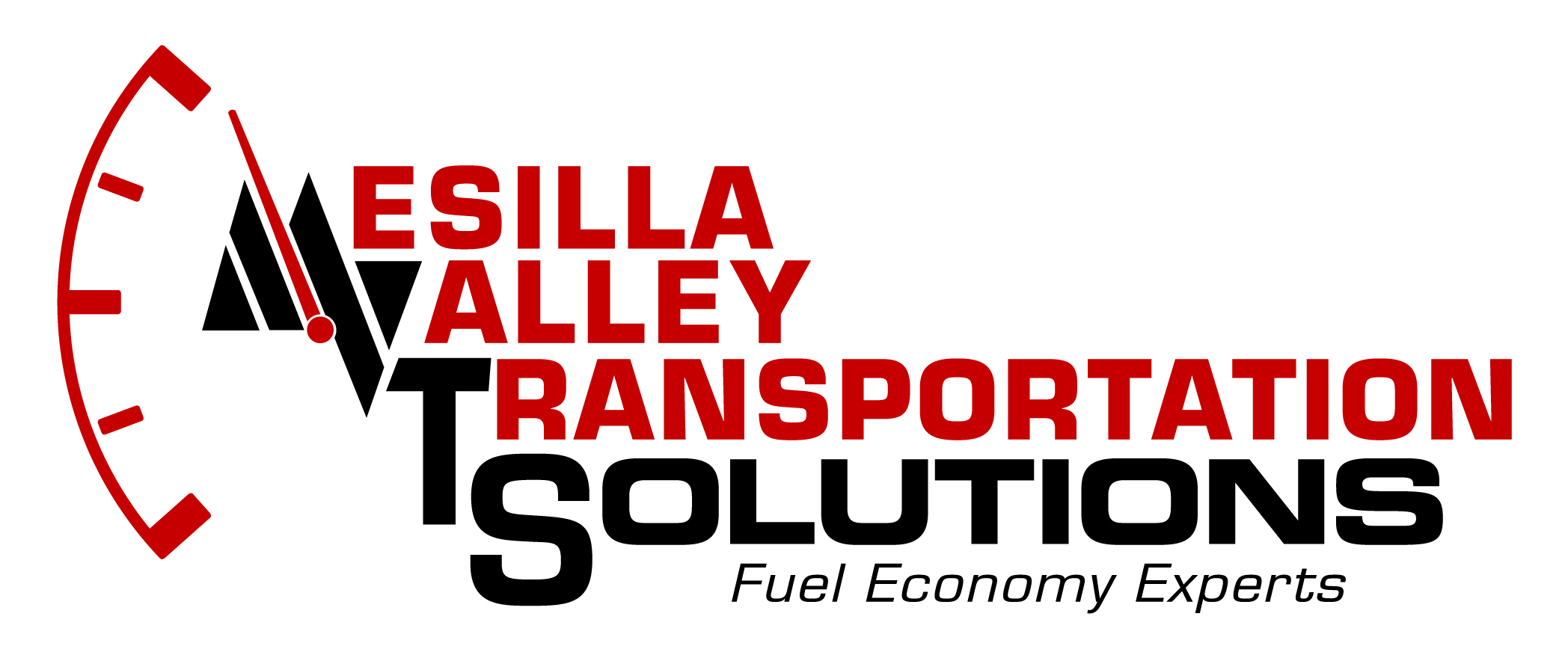 Mesilla Valley Transport Logo